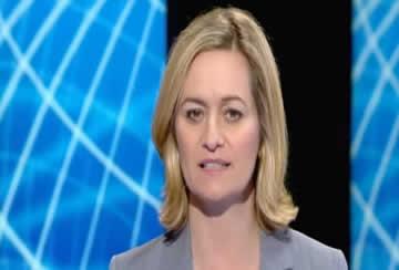Arnaques TV HIFI ménager - Journal Pour ou Contre