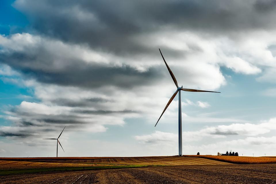 Journal Pour ou Contre, COUP DE GUEULE D'UN INGÉNIEUR, écologie, intox, énergies renouvelables
