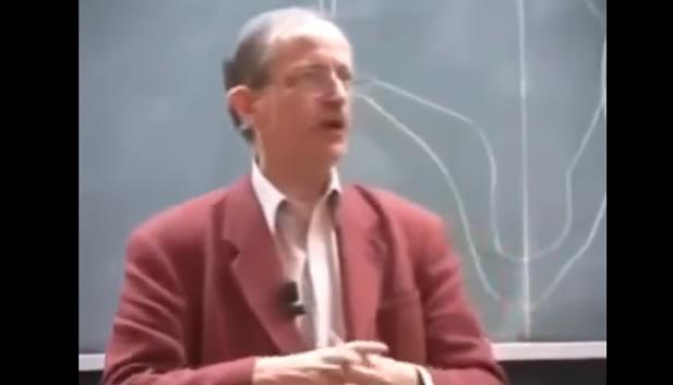 François-Xavier Verschave : L'envers de le dette, pétrole, pillage, richesses naturelles, chercheur de vérité