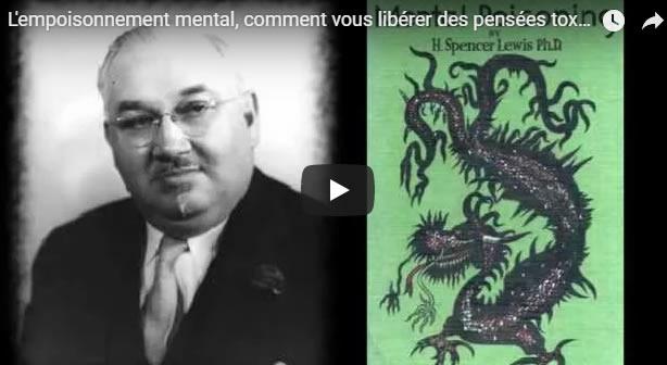L'empoisonnement mental, comment vous libérer des pensées toxiques - Journal Pour ou Contre