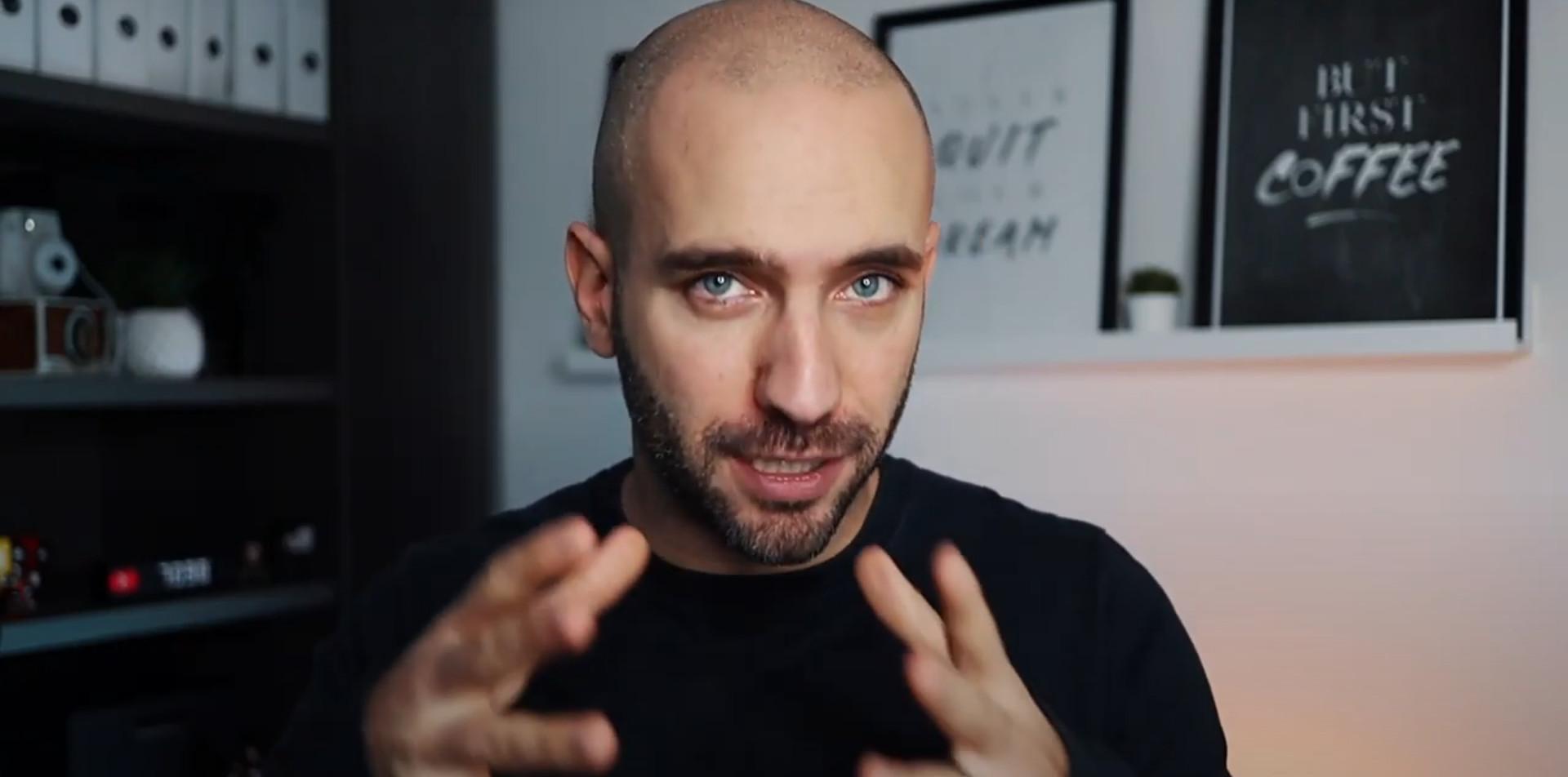 Comment faire une bonne vidéo YouTube (mes 5 astuces pour réussir)